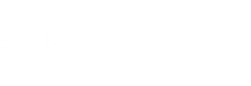 Nera Humanity - Logo